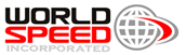 World Speed Incorporated - Formula Car Challenge presented by Goodyear owner and operator